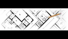 Projektová příprava jak pro novostavby, tak pro rekonstrukce stávajících objektů