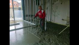 Stavební firma kompletní stavební činnost inženýrská činnost projektová příprava developerské projekty Liberec Jablonec.