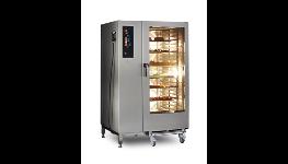 Gastronomické zařízení do velkokuchyní, barová technika, mycí, chladicí a mrazicí technika