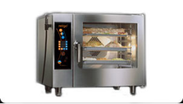 Půjčovna gastro zařízení, inventáře - profesionální gastronomické vybavení snadno a rychle