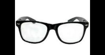 Oční optika, prodej brýlí - velký výběr brýlových obrouček v Krnově