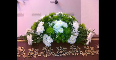 Smuteční obřadní síně pro důstojné a klidné rozloučení se zesnulými