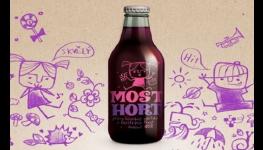 Zažijte ochutnávky vín ve vinárně nebo v degustačním sklepě u nás