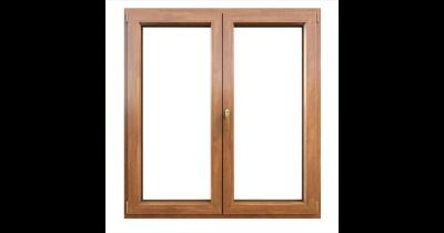 Kompletní nabídka sortimentu oken, dveří i garážových vrat