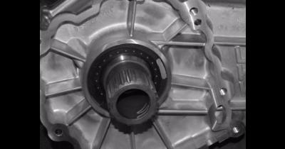 Garanční prohlídky, servis dodávkových automobilů Mercedes-Benz