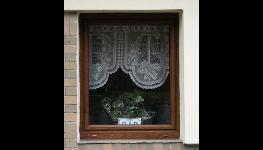 Nová a kvalitní plastová okna zajistí tepelnou úsporu pro váš domov
