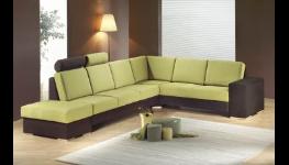 Zakázková výroba nábytku na míru, ložnice, kuchyně, obývací pokoje