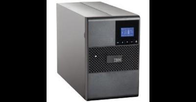 Počítačové příslušenství HP, Apple, Lenovo, LG a další