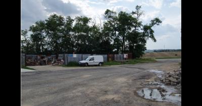 Kovošrot, výkup a odvoz kovového odpadu a barevných kovů za výhodné ceny, Ivančice