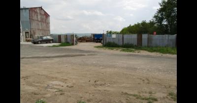 Výhodný výkup kovového odpadu pro Ivančice a okolí