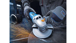 Ruční a elektrické nářadí pro řemeslníky i domácí kutily, vybavení dílen všech zaměření