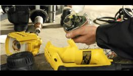 Profesionální servis nářadí, brusek, vrtaček značek Bosch, Narex, Protooll, Makita