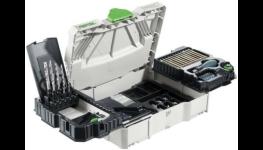 E-shop náhradní díly pro nářadí Narex, Protool, Festool, Bosch