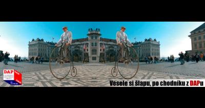 Oprava a výstavba chodníků, vozovek a silnic Praha – rychle a profesionálně