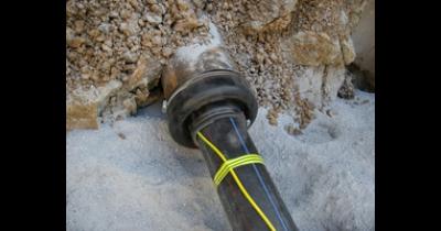 Vodoinstalace, vodoinstalatérské práce, vodovody a kanalizace