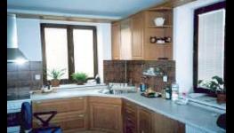 Spolehlivé zednické práce nejen pro domy a novostavby k vaší spokojenosti