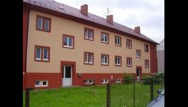 Kvalitní plastová, dřevěná okna a dveře - výroba a prodej