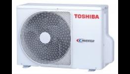 Čističky vzduchu, prodej, montáž a servis - pozitivní účinky na Vaše zdraví