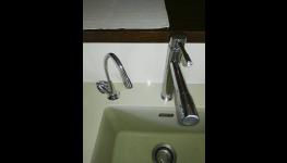Klimatizační zařízení, klimatizace - prodej, montáž, servis