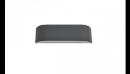 O montáž klimatizace i vzduchotechniky se postará firma bbklima99, s.r.o.