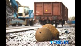 Kompletní služby v oblasti kovového odpadu - výkup, prodej, zpracování