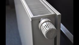 Výroba a dodávky tepla, informace o spotřebě tepla a teplé vody
