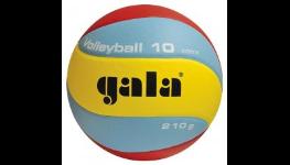 Sportovní vybavení pro volejbal, basketbal, tenis, gymnastiku, tréninkové pomůcky