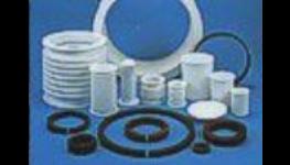 STAPI – Stanislav Pípal: Těsnící materiál a filtrační prvky