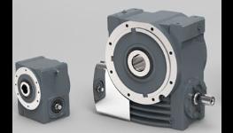 Filtrační prvky Kladno – snadná údržba maximálního průtočního stavu