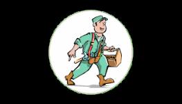 Cejchování obchodních vah a kalibrace s možností vystavení kalibračního listu