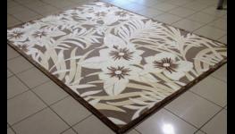 Dveře BOULIT - moderní interiérové dveře od Strnada