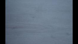 Laminátové podlahy QUALITY FLOORS akce za super ceny