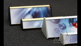 Tvarování plexiskla Praha – technologie tepelného ohýbání plastů