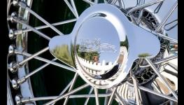 Kompletní služby pneuservisu, opravy alu disků, TPMS služba