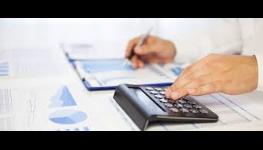 Daňové přiznání daňová evidence O-CONSULT | Liberec