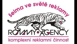 Návrhy a realizace designu firemních reklamních a dárkových předmětů