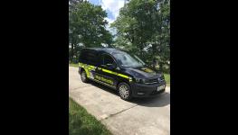 Bezpečnostní agentura, ochrana majetku, osob, střežení objektů, detektivní služby