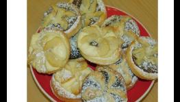 Školní restaurace Vesna, restaurace a cukrárna Terasa Opava