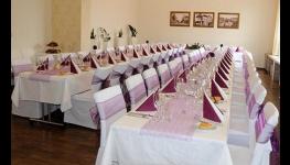 Středoškolské a vyšší odborné vzdělávání v hotelnictví, cestovním ruchu a službách