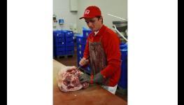 Hotelová škola Opava – učební a maturitní obory i navazující vyšší odborná škola