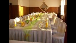 Motivační a prospěchová stipendia na SŠHS a VOŠ v Opavě – obory Pekař, Řezník-uzenář, Výrobce potravin