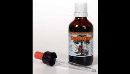 Ženská i mužská neplodnost a její příčiny z hlediska čínské medicíny - TCM