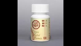 Cordyshen - přírodní přípravek na únavu, vyčerpání a posílení imunity