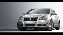 Pneuservis s osobním přístupem - seřízení, geometrie i uskladnění pneumatik