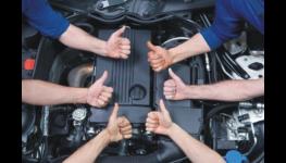 Profesionální údržba, oprava a plnění autoklimatizace od zkušeného autoservisu