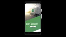 Tvorba mobilních aplikací Android a IOS v nativních jazycích telefonů