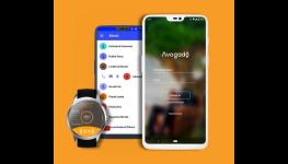 Tvorba aplikací pro telefony a tablety – analýza, návrh, vývoj, testování, podpora