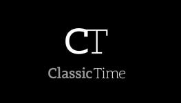 Oprava hodin a hodinek Praha 3 - Tradiční hodinářství