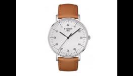 Dámské a pánské hodinky – luxusní, sportovní i moderní