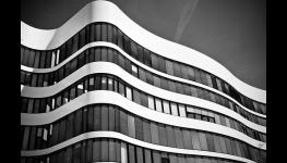 Provětrávané fasády, cihlové fasádní obklady - bezúdržbový systém zateplení